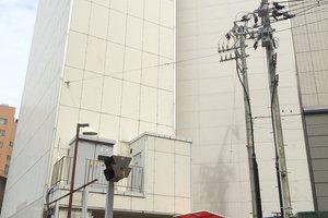 フレンドパーク弁天タワー(車高1,600mm以下)